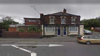 Primary Photo of Albert Inn, 162 Darnall Road, Sheffield, S9 5AD