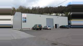 Primary Photo of Unit 4 Cliffside Industrial Estate, Askew Farm Lane, Grays, Essex, RM17 5XR