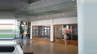 Primary Photo of Unit A1 Loreburne Shopping Centre, High Street, Dumfries, DG1 2BD