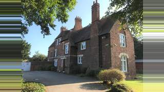 Primary Photo of Edgefield House, Vicarage Lane, NG23 6ES