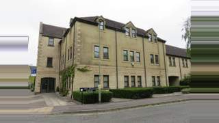 Primary Photo of Suite A, Ground Floor, 4 Witan Way, Witney, OX28 6FF