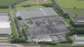 Primary Photo of A Enterprise Point, Enterprise City, Green Lane Industrial Estate, Spennymoor, County Durham, DL16 6JF