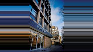 Primary Photo of CB1 Business Centre, Twenty Station Road
