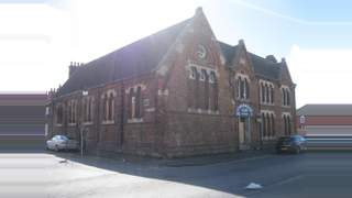 Primary Photo of The Coronation Club, Rowland Road, Scunthorpe, North Lincolnshire DN16 1TE