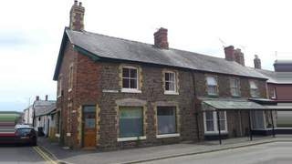 Primary Photo of Market Street, Craven Arms, Shropshir