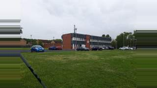 Primary Photo of Former Selby Police Station Site Portholme Road Selby, North Yorkshire YO8 4QQ