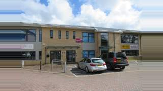 Primary Photo of Unit C2, Glenthorne Court, Threemilestone, Truro TR4 9NY
