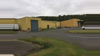 Primary Photo of Pitreavie Way, Pitreavie Business Park Dunfermline KY11 8QS