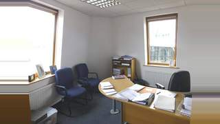 Primary Photo of Suite C Farriers Chambers Smith St, Rochdale To Let - Office