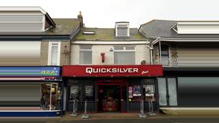 Primary Photo of 20-22 Fore Street, Newquay, TR7 1LP