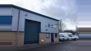 Primary Photo of Unit A1, The Laurels Business Park, Wentlog, Cardiff