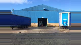 Primary Photo of 7a, Moorland Gate Business Park, Off Cowling Road, Chorley, PR6 9DR