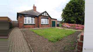 Primary Photo of Front St N, Trimdon Station TS29
