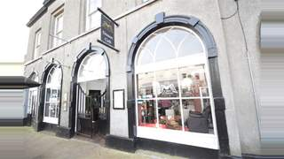 Primary Photo of Slice Of Heaven' business, The Market House, 11B & C New Street, Donaghadee, BT21 0AG