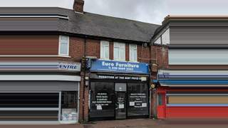 Primary Photo of 85 Kingsley Road, Hounslow TW3 4AH