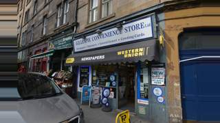 Primary Photo of 4 Gillespie Place, Edinburgh, EH10 4HS