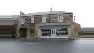 Primary Photo of Space, 2, 2-4 Wellwood St, Amble, Morpeth NE65 0EW