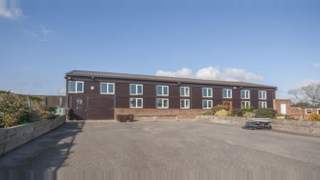 Primary Photo of Unit 1, Infield Lane, North Leverton, Retford, Nottinghamshire, DN22 0AL