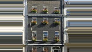 Primary Photo of 48 Charles St, Mayfair, London W1J