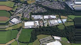 Primary Photo of Unit 1, Belliver Industrial Estate, Plymouth, PL6 7BP