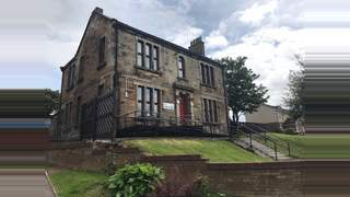 Primary Photo of Coathill House Old Monkland Road, Coatbridge - ML5 5EA