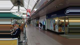 Primary Photo of 48 Medway, Strand Shopping Centre, Bootle