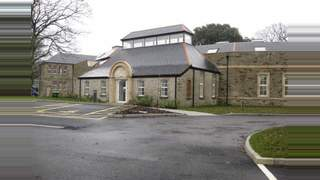Primary Photo of Suite 5, Carew House, Dunmere Road, Bodmin