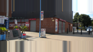 Primary Photo of 17, Tollgate Shopping Centre, High St, Smethwick B67 7RA