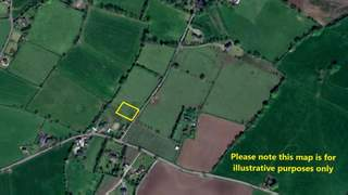 Primary Photo of And Sites Sale in Ballinderry Upper Ballinderry