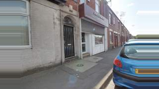 Primary Photo of Oldham Road, Middleton, Manchester M24