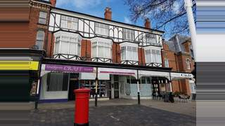 Primary Photo of 15 Lord Street, Southport, PR8 1RP