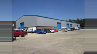 Primary Photo of Carver Commercial > Forge Way, Darlington, County Durham