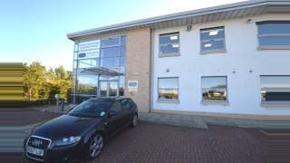 Primary Photo of 2 Satellite Park, Macmerry Business Park, Tranent, East Lothian EH33 1RY