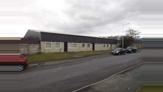 Primary Photo of Knowsley Road Industrial Estate, 4-6 Knowsley Road, Haslingden, Rossendale BB4 4RX