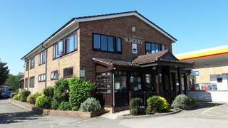 Primary Photo of Leighton Road Surgery, 1 Leighton Road, Leighton Buzzard, Bedfordshire, LU7 1LB