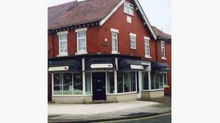 Primary Photo of Hair Of The Dog 167 Poulton Road, Fleetwood, FY7