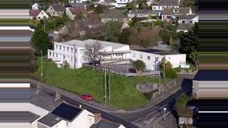 Primary Photo of Sterling Court, 20 Truro Hill, Penryn TR10 8DB