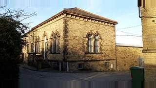 Primary Photo of Governor Hall, 47 Kent Road, Pudsey, Leeds, West Yorkshire LS28 9BB