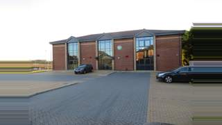 Primary Photo of Olney Office Park, 1 Osier Way, Olney, Buckinghamshire MK46 5FP