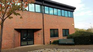 Primary Photo of Interface business park, Bincknoll Lane, Royal Wootton Bassett, Swindon SN4 8QQ