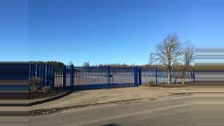 Primary Photo of Industrial Compound, Hackworth Industrial Park, Shildon, County Durham
