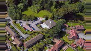 Primary Photo of The Studio, 51 Brookfield Road, Cheadle, SK8 1ES