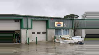Primary Photo of 4B, Victoria Industrial Estate, Roche, St Austell, Cornwall