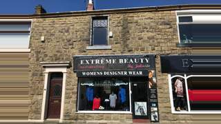 Primary Photo of 9 Water Street Accrington BB5 6PX