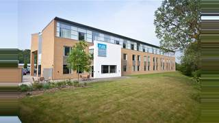 Primary Photo of Waterwells Business Park, Kestrel Court, Waterwells Dr, Quedgeley, Gloucester GL2 2AT
