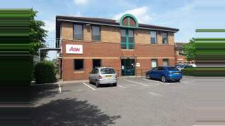 Primary Photo of Ocean House, 4 Stinsford Road, Poole BH17 0RW