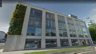 Primary Photo of Genesis Building 237 Union Street Stonehouse Plymouth PL1 3HQ