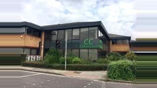 Primary Photo of Ground Floor CC6, Clifton Court, Cambridge, CB1 7BN