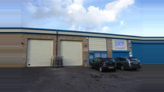 Primary Photo of Unit 26 Brunel Court Waterwells Business Park Quedgeley GL2 2AL