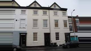Primary Photo of 66-67 Wright Street, Hull, HU2 8JD